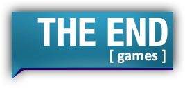 The End Game Center