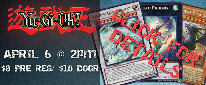 4:6 yugioh website banner