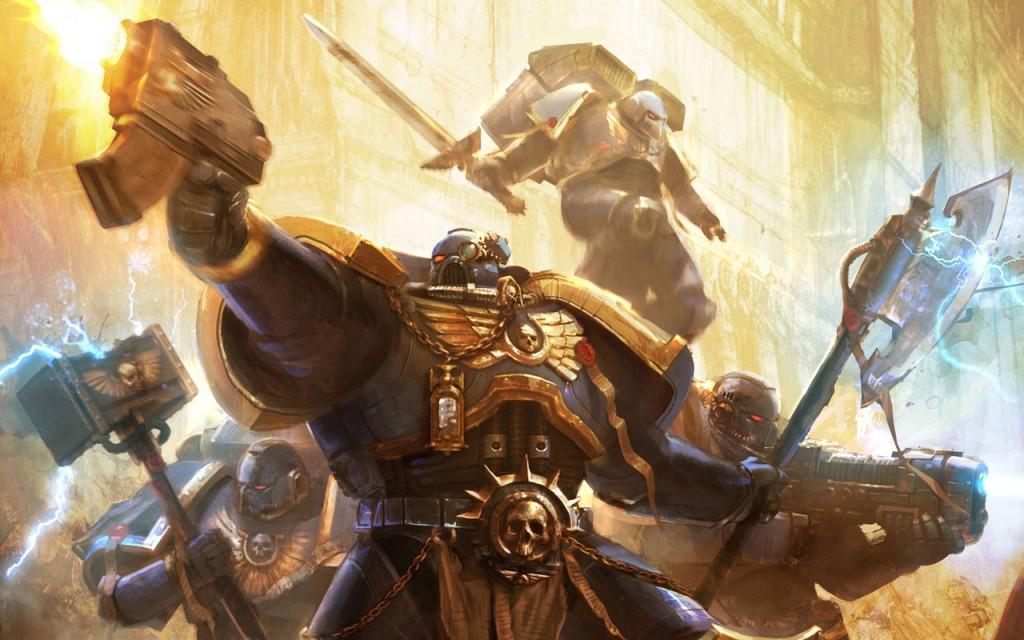 15415_warhammer_40k_space_marines