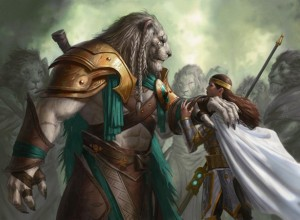 Ajani-Goldmane-and-Elspeth-615x453