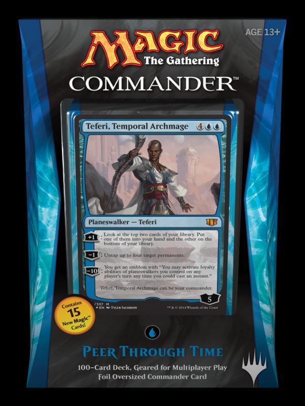 commander2014