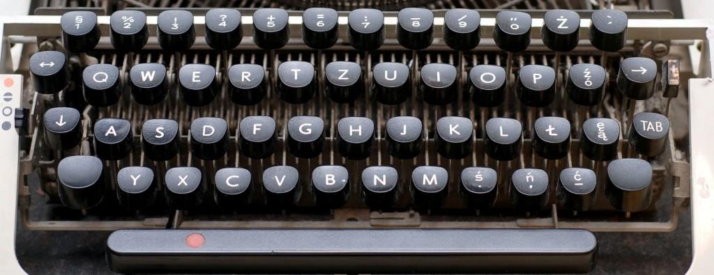 free_writing