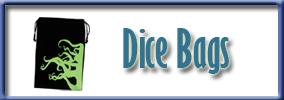 dicebag
