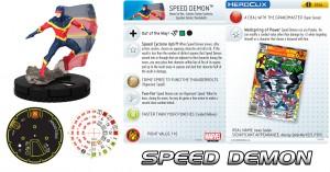 053-speed-demon