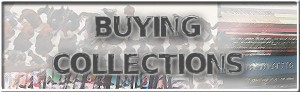 buyingcollectionsblog