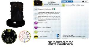 DC18-WF-003-Batman-1