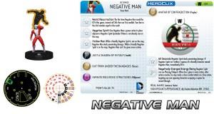 DC18-WF-021-Negative-Man