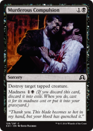 Murderous-Compulsion-Shadows-over-Innistrad-Spoiler-190x265