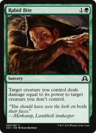 Rabid-Bite-Shadows-over-Innistrad-Spoiler-190x265
