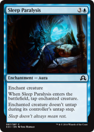 Sleep-Paralysis-Shadows-over-Innistrad-Spoiler-190x265