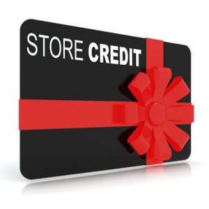 storecredit