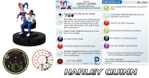 Harley-quinn-preview