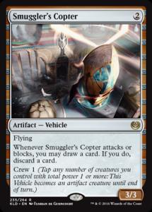 smugglerscopter